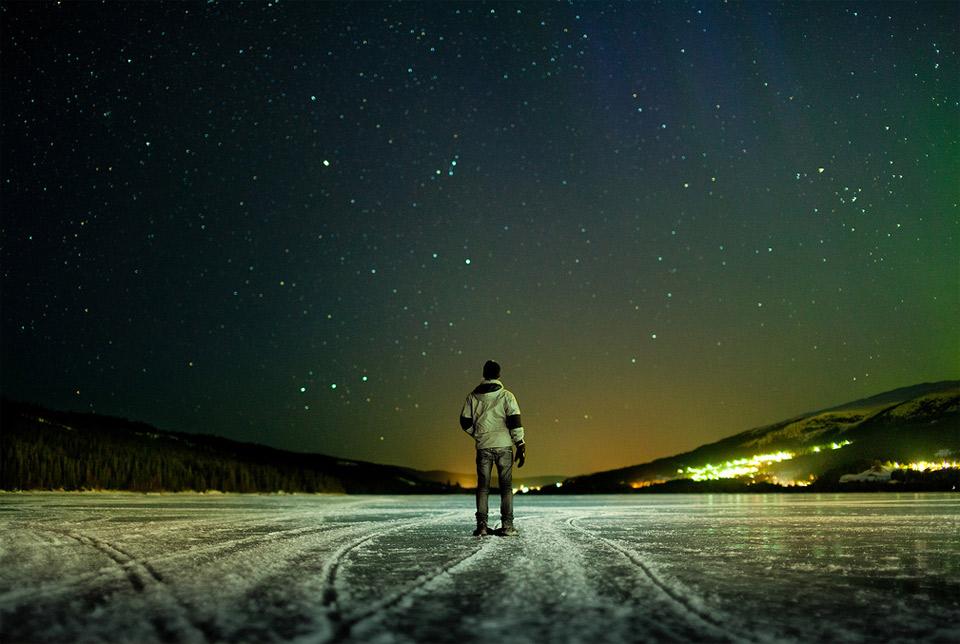 Zvezdi