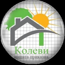 Kolevi.mk